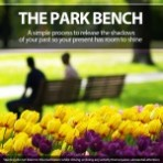 The Park Bench CD
