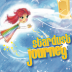 Stardust Journey CD