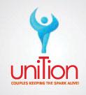 Unition_Logo_Web